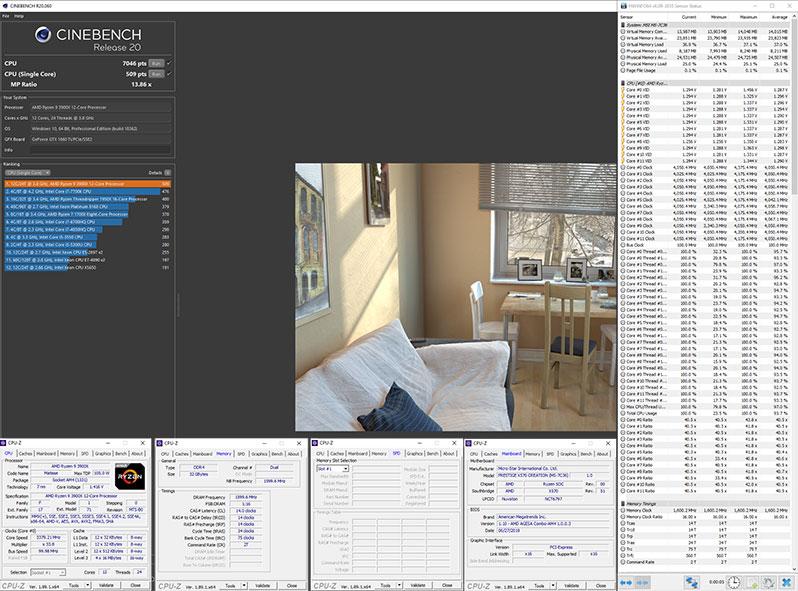 https://ajmvwij.home.xs4all.nl/images/build/cinebench-t.jpg