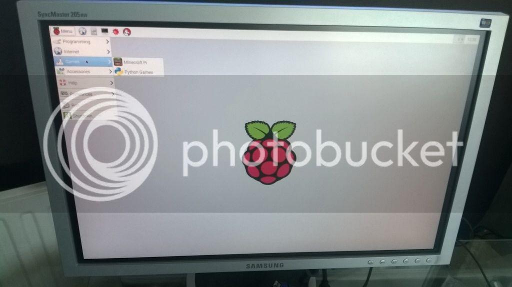 http://i1378.photobucket.com/albums/ah106/Quadrantz/temporary_zps0f18e040.jpg