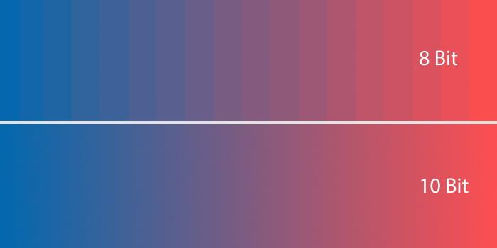 https://www.cgdirector.com/wp-content/uploads/media/2019/06/gradient.jpg