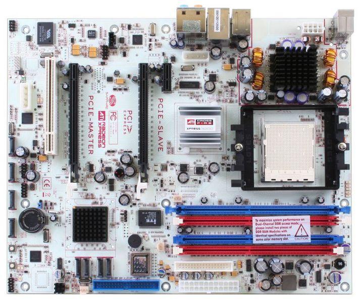 http://www.techpowerup.com/img/06-03-01/3.jpg