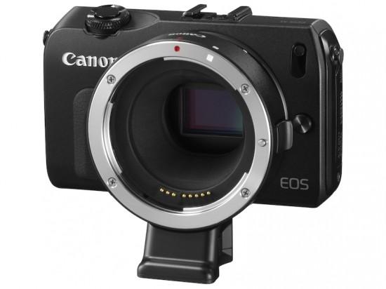 http://www.fareastgizmos.com/wp-content/uploads/2012/07/canon_eos_M_adaptor-550x412.jpg