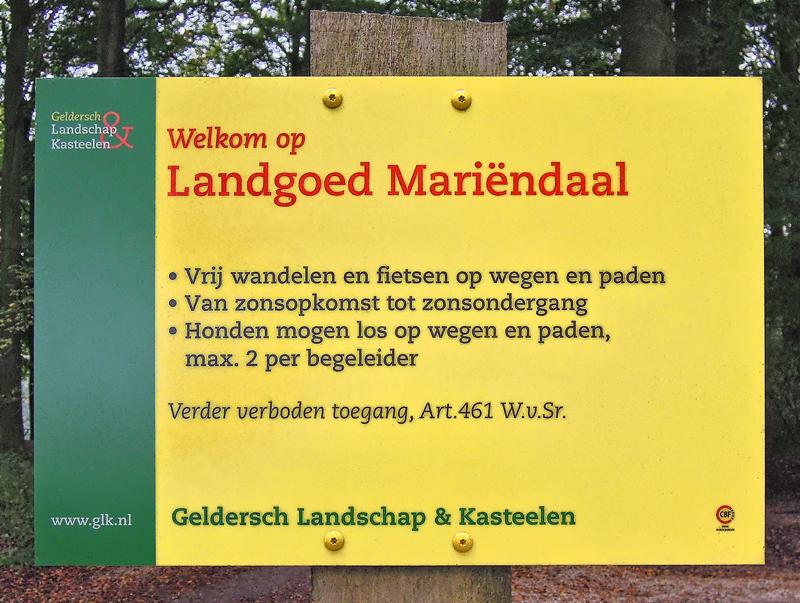 https://www.hoogstede.nl/wijk-na-2012/omgeving/mariendaal/2016-10_mariendaal-toegangsbord-01.jpg