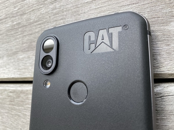 https://techgaming.nl/image_uploads/reviews/Cat-S62-Pro/Cat-S62-Pro%20(18).JPEG