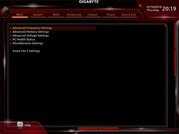 http://www.tgoossens.nl/reviews/Gigabyte/Z370_Aorus_Gaming_3/Uefi/1.jpg