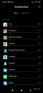 https://www.kiswum.com/wp-content/uploads/Xiaomi_Mi9/Screenshot_039-Small.png