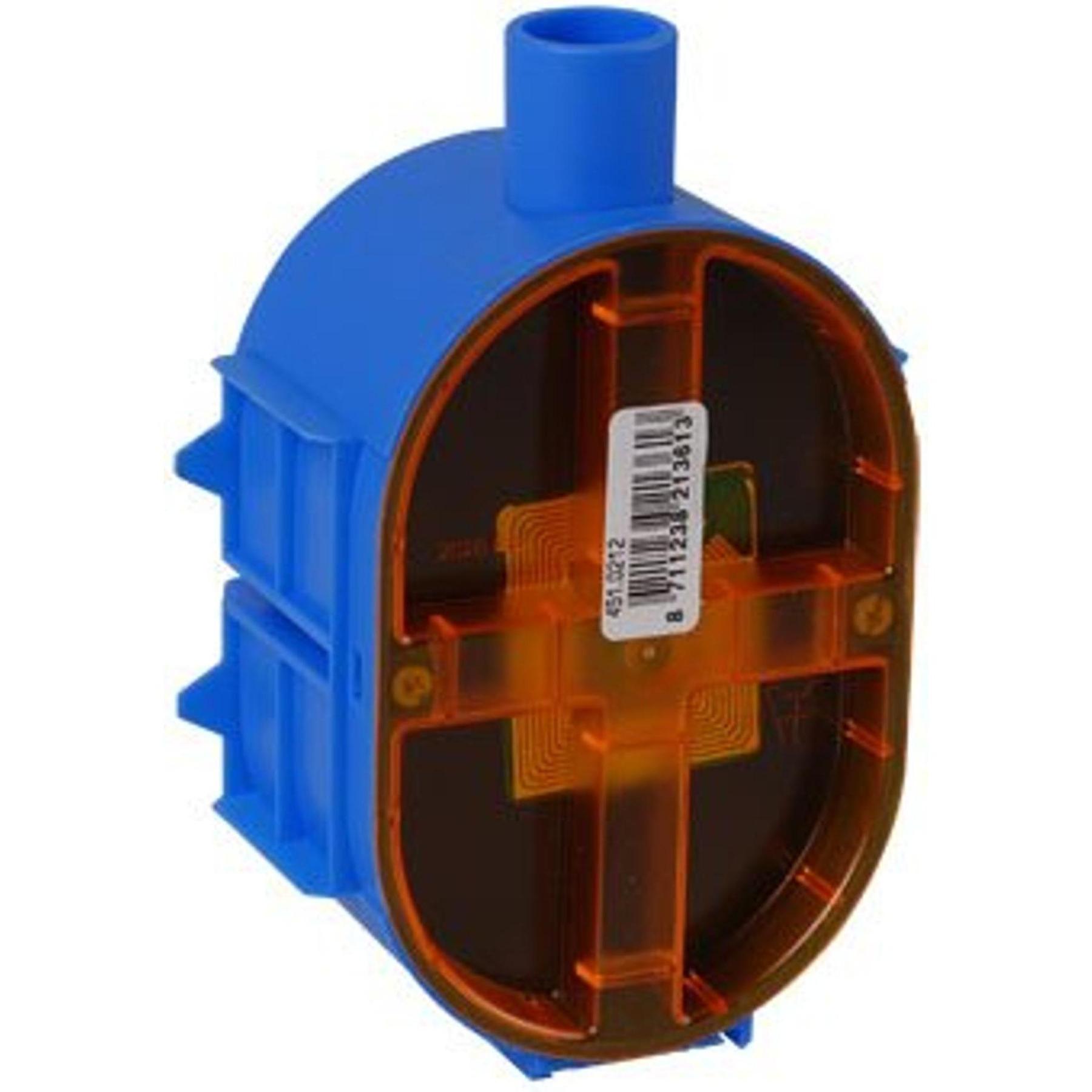 https://static.rorix.nl/image/product/plieger/1800x1800/4510212.jpg/inbouwdoos-h150-ovaal-16mm-5-8-met-label-inbouwdoos-ovaal-h150-b-4510212.jpg