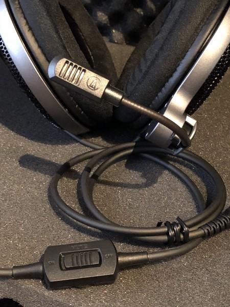 http://www.nl0dutchman.tv/reviews/audiotechnica-adg1x/1-17.jpg