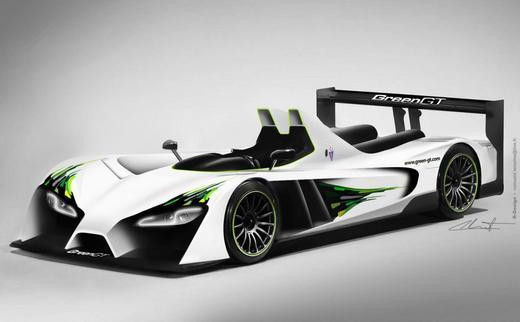 http://volumatrixgroup.com/wp-content/uploads/2011/06/GreenGT-LMPH2-All-Electric-Race-Car-To-Attend-The-24-Hours-LeMans1.jpg