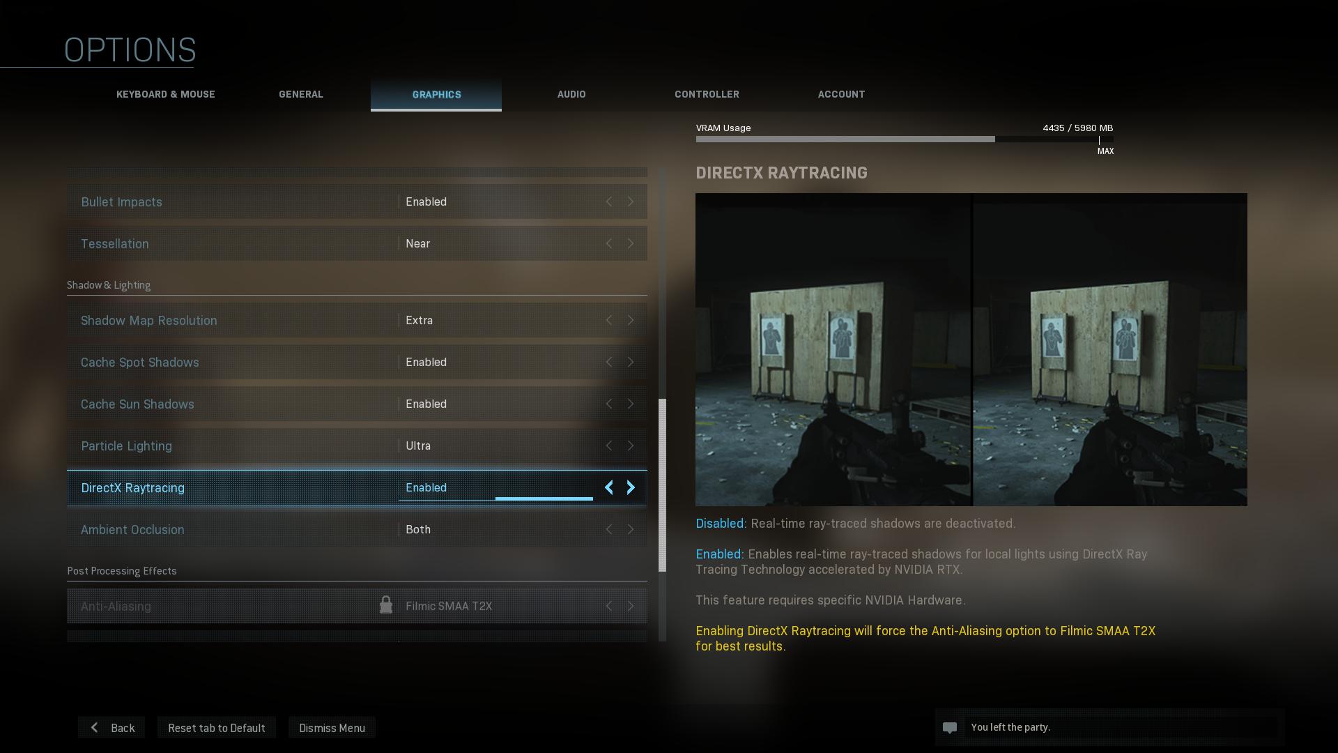 https://assets.rockpapershotgun.com/images/2019/10/Call-of-Duty-Modern-Warfare-RTX-setting.png