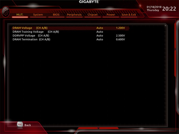 http://www.tgoossens.nl/reviews/Gigabyte/Z370_Aorus_Gaming_3/Uefi/10.jpg
