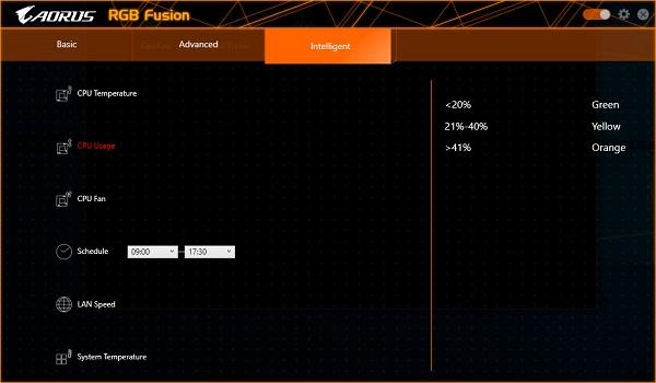 http://www.tgoossens.nl/reviews/Gigabyte/Z370_Aorus_Gaming_3/Screen/13.jpg