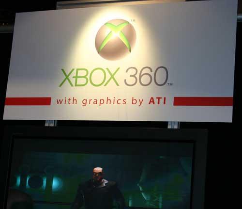 http://images.anandtech.com/reviews/tradeshows/2005/E3/day1/xbox360/ati360.jpg
