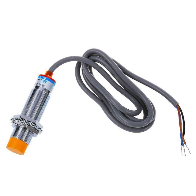 https://ae01.alicdn.com/kf/HTB1Qe5ASVXXXXbQXpXXq6xXFXXX0/LJ18A3-8-Z-BX-8mm-Aanpak-Sensor-Inductieve-NPN-GEEN-Switch-DC-6-36-V.jpg_640x640.jpg