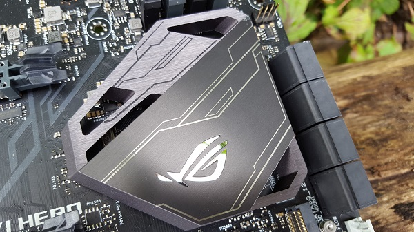 http://techgaming.nl/image_uploads/reviews/Asus-ROG-Crosshair-VI-Hero/Bestand%20(27).jpg