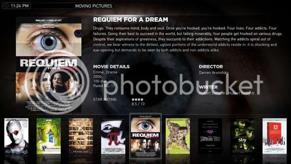http://i258.photobucket.com/albums/hh247/Tha1Clown/movingpics_filmstrip.jpg