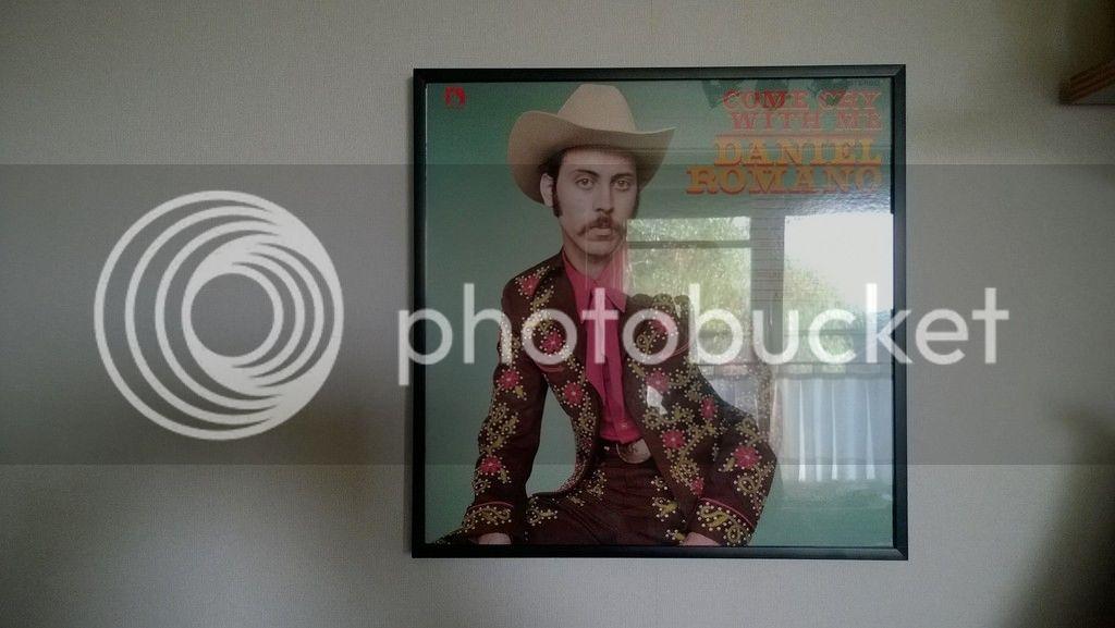 http://i1303.photobucket.com/albums/ag159/Roel_Cornelissen/WP_20150505_001_zpsrxbfdtz7.jpg