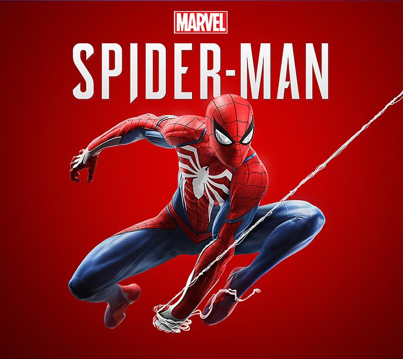 http://www.gakkie.nl/spiderman/spidermanheader.png
