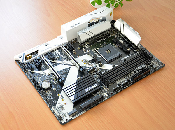 https://www.techtesters.eu/pic/ASROCKX370KILLERSLI/307.jpg
