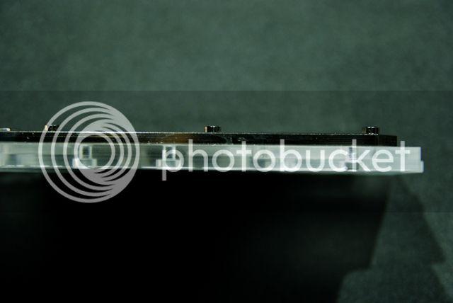 http://i759.photobucket.com/albums/xx233/kier1976/NEW/Parvum/P5/DSC00758.jpg