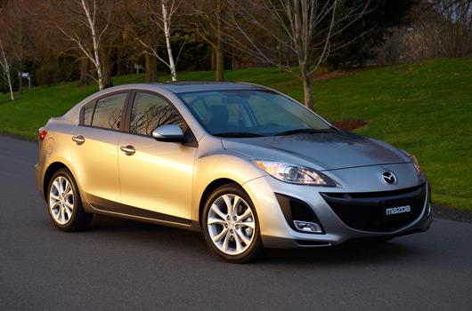 http://www.ausmotive.com/images/Mazda3-sedan-01s.jpg