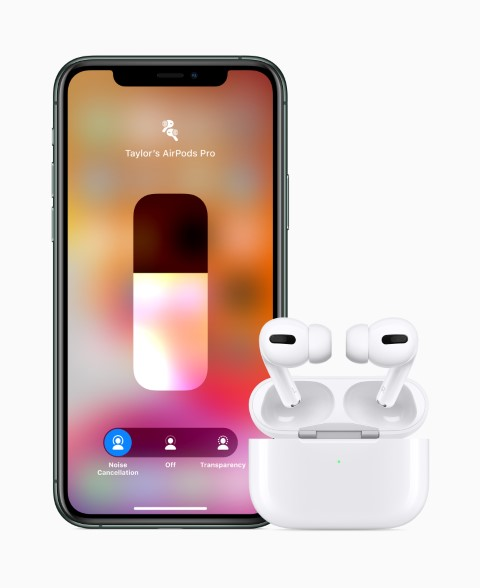 https://i.ibb.co/JB9ndZK/Apple-Air-Pods-Pro-i-Phone11-Pro-102819-Klein.jpg