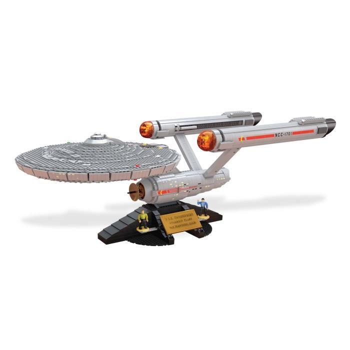 https://www.cdiscount.com/pdt2/7/6/8/1/700x700/meg0001003627768/rw/mega-bloks-star-trek-enterprise-uss-set-ncc-1701-c.jpg