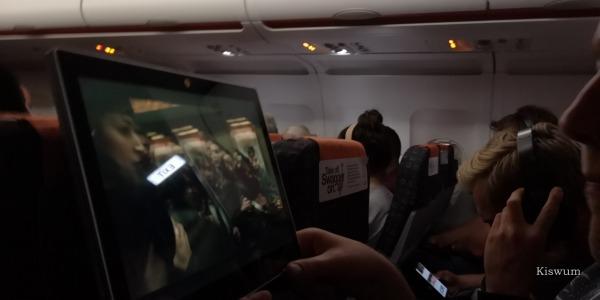 https://www.kiswum.com/wp-content/uploads/Huawei_Mate20Pro/IMG_20181015_202603-Small.jpg