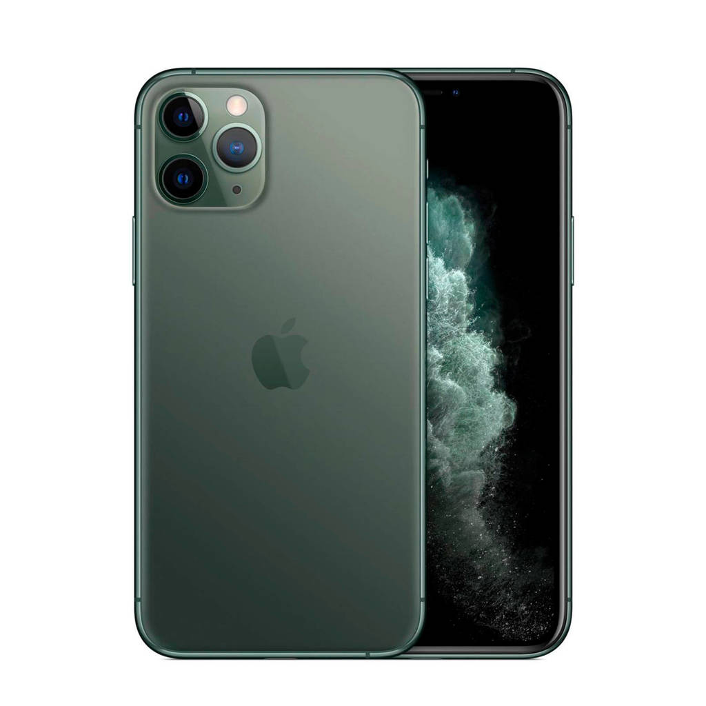 https://images.wehkamp.nl/i/wehkamp/16376404_pb_01/apple-iphone-11-pro-64gb-midnight-groen-groen-0190199389786.jpg?w=1024