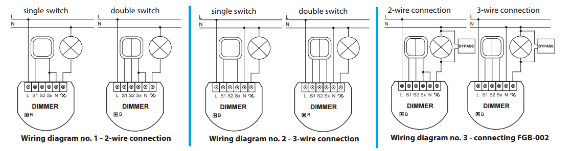 https://www.controlliving.nl/wp-content/uploads/2015/07/2-or-3-wire-installation-diagram.png