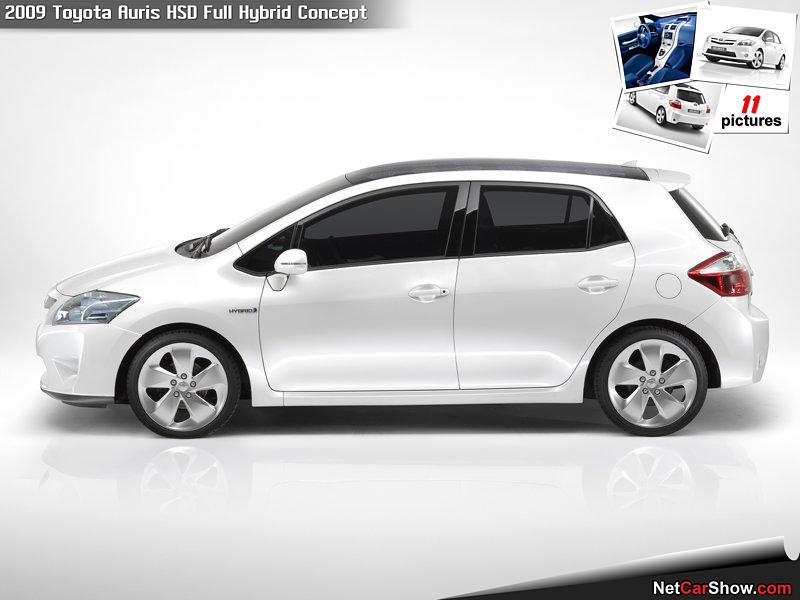 http://img2.netcarshow.com/Toyota-Auris_HSD_Full_Hybrid_Concept_2009_800x600_wallpaper_04.jpg