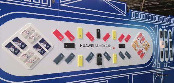 https://www.kiswum.com/wp-content/uploads/Huawei_Mate20Pro/IMG_20181016_164924-Small.jpg
