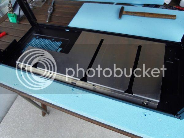 http://i1187.photobucket.com/albums/z382/alain-s/Bel%20Air/SDC11309.jpg