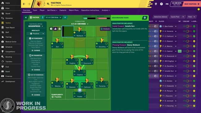 https://www.fmshots.com/images/2019/09/19/Backroom-Staff---Tactics-Screen-Feedback2e871ff2939aa089.md.jpg