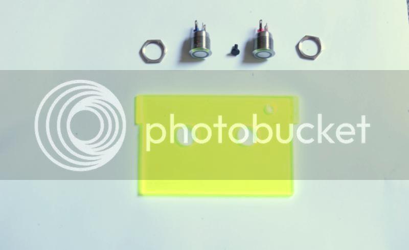 http://i759.photobucket.com/albums/xx233/kier1976/stacker05/DSC05486.jpg