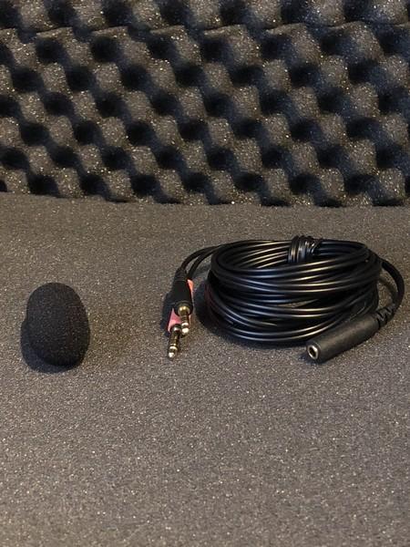 http://www.nl0dutchman.tv/reviews/audiotechnica-adg1x/1-14.jpg