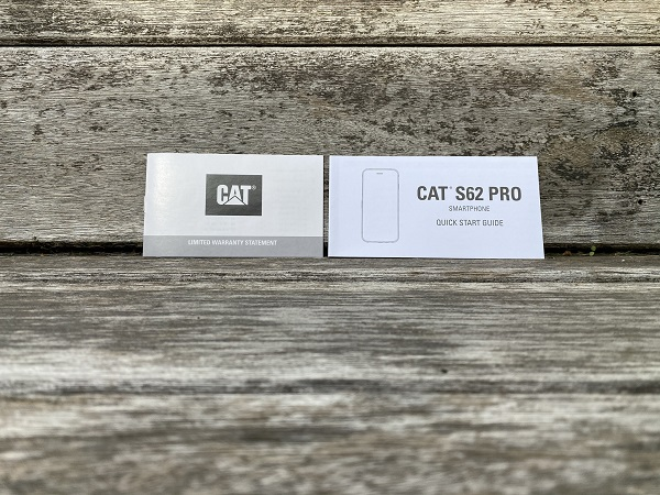 https://techgaming.nl/image_uploads/reviews/Cat-S62-Pro/Cat-S62-Pro%20(3).JPEG