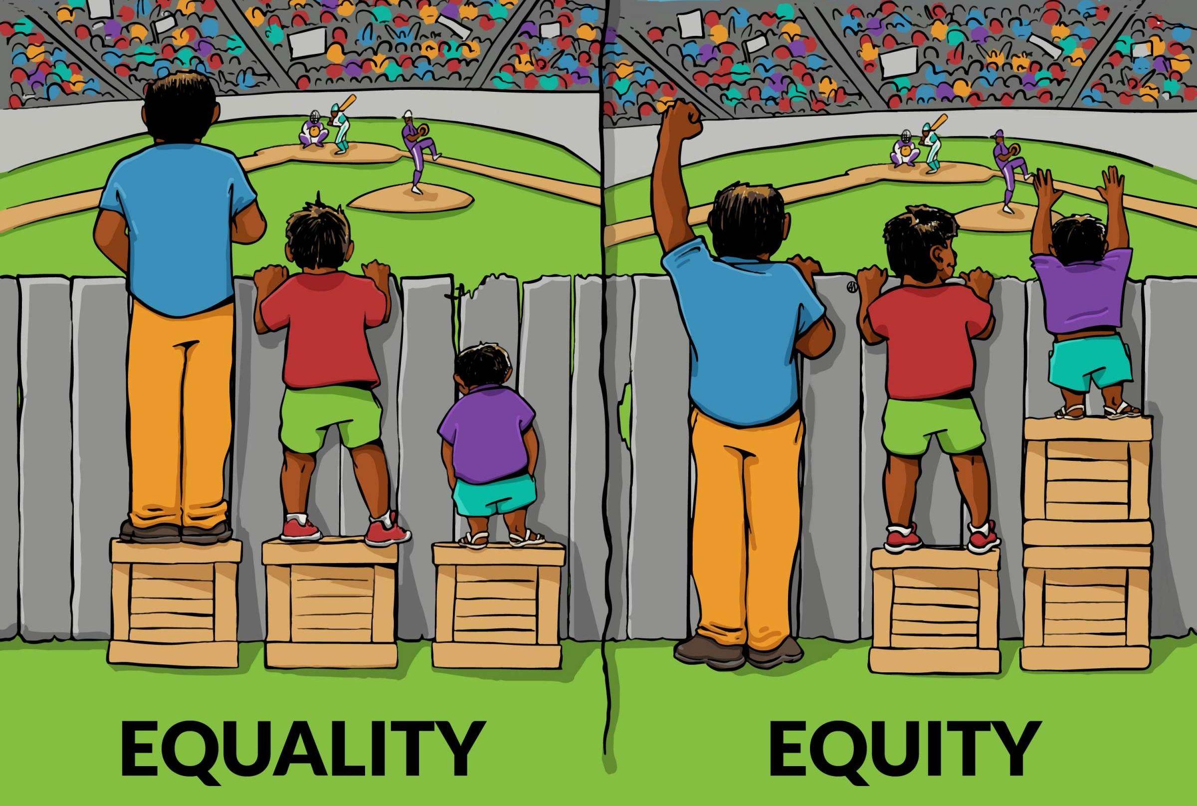 https://images2.minutemediacdn.com/image/upload/c_crop,h_1616,w_2400,x_0,y_132/v1591824036/shape/mentalfloss/625404-iisc_equalityequity_300ppi.jpg?itok=mdurY8vk