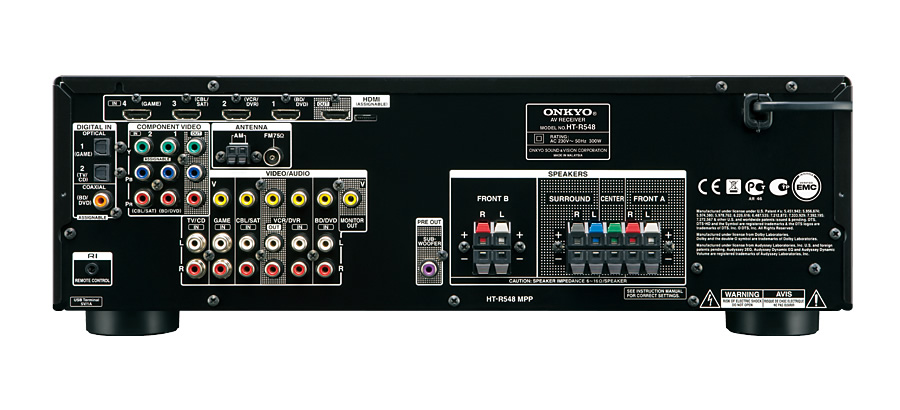 http://www.intl.onkyo.com/products/av_components/av_receivers/ht-r548/im_rear.jpg