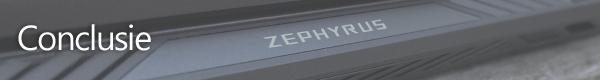 https://techgaming.nl/image_uploads/reviews/Asus-ROG-Zephyrus-G14/conclusie.png