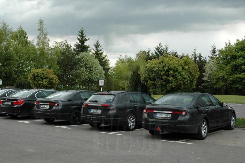 http://www.autoweek.nl/images/800/4/001bf2a2aed26c15b74caf551db5dde4.jpg