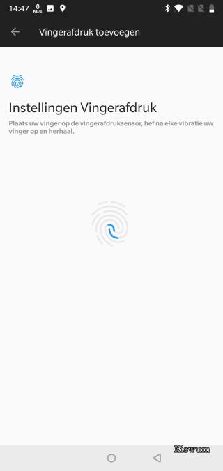 https://www.kiswum.com/wp-content/uploads/OnePlus6/Screenshot_20180606-144729-Small.png