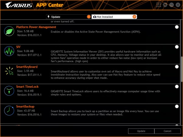 http://www.tgoossens.nl/reviews/Gigabyte/Z370_Aorus_Gaming_3/Screen/6.jpg