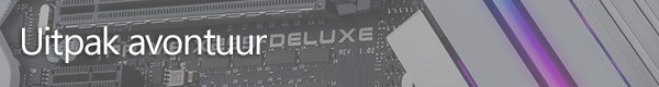 http://techgaming.nl/image_uploads/reviews/Asus-X299-Deluxe/uitpak.png