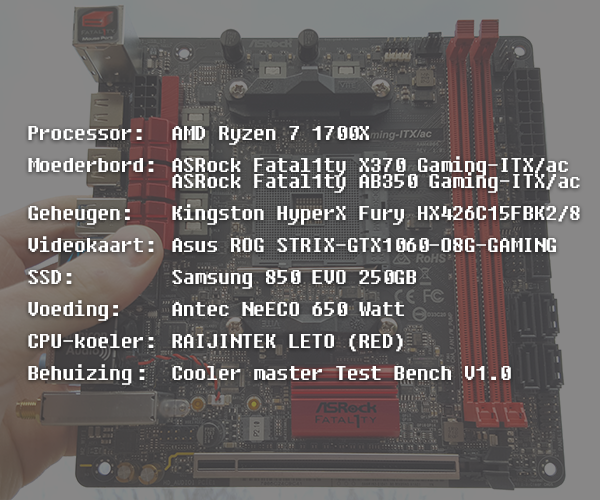http://techgaming.nl/image_uploads/reviews/ASRock-X370-Gaming-ITX/test-bench.png