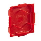 https://static.webshopapp.com/shops/022724/files/056773390/helia-q-signal-markeer-deksel-na-bepleistering.jpg