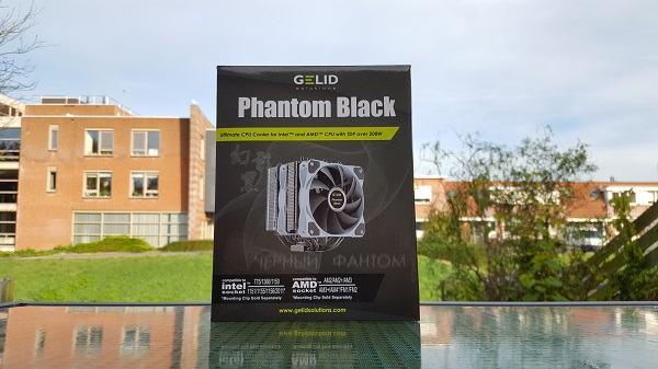 http://techgaming.nl/image_uploads/reviews/Gelid-Phantom-Black/Bestand%20(25).jpg