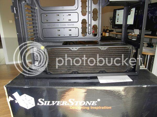 http://i1187.photobucket.com/albums/z382/alain-s/Bel%20Air/SDC11202.jpg