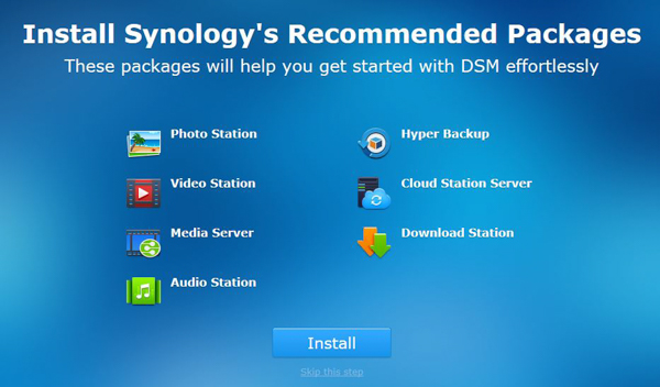 http://www.nl0dutchman.tv/reviews/synology-416play/2-18.jpg