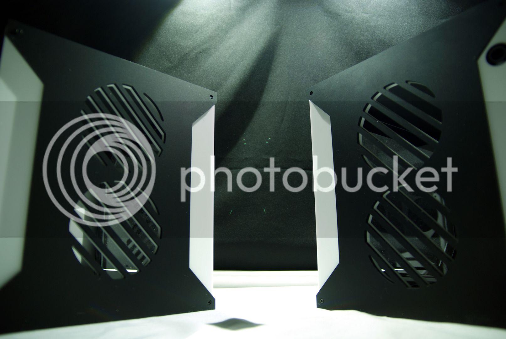 http://i759.photobucket.com/albums/xx233/kier1976/NEW/Parvum/P2/DSC00137.jpg
