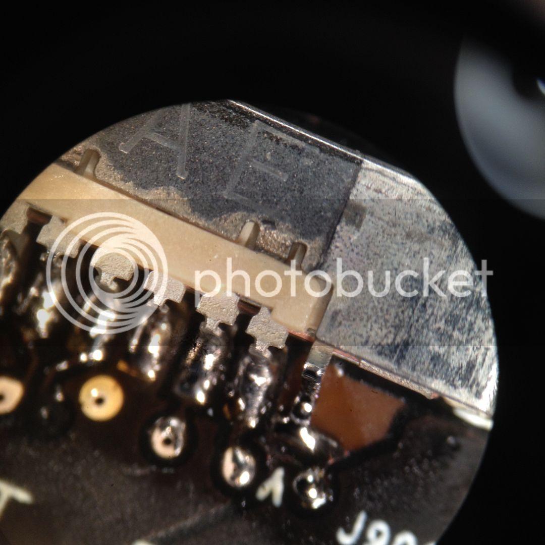 http://i166.photobucket.com/albums/u91/sjieto/IMG_7982_zps8487ca78.jpg